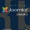 The Offical Joomla! Book